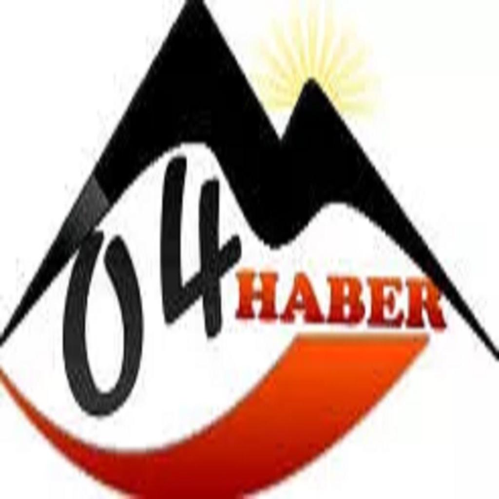 04haber.net