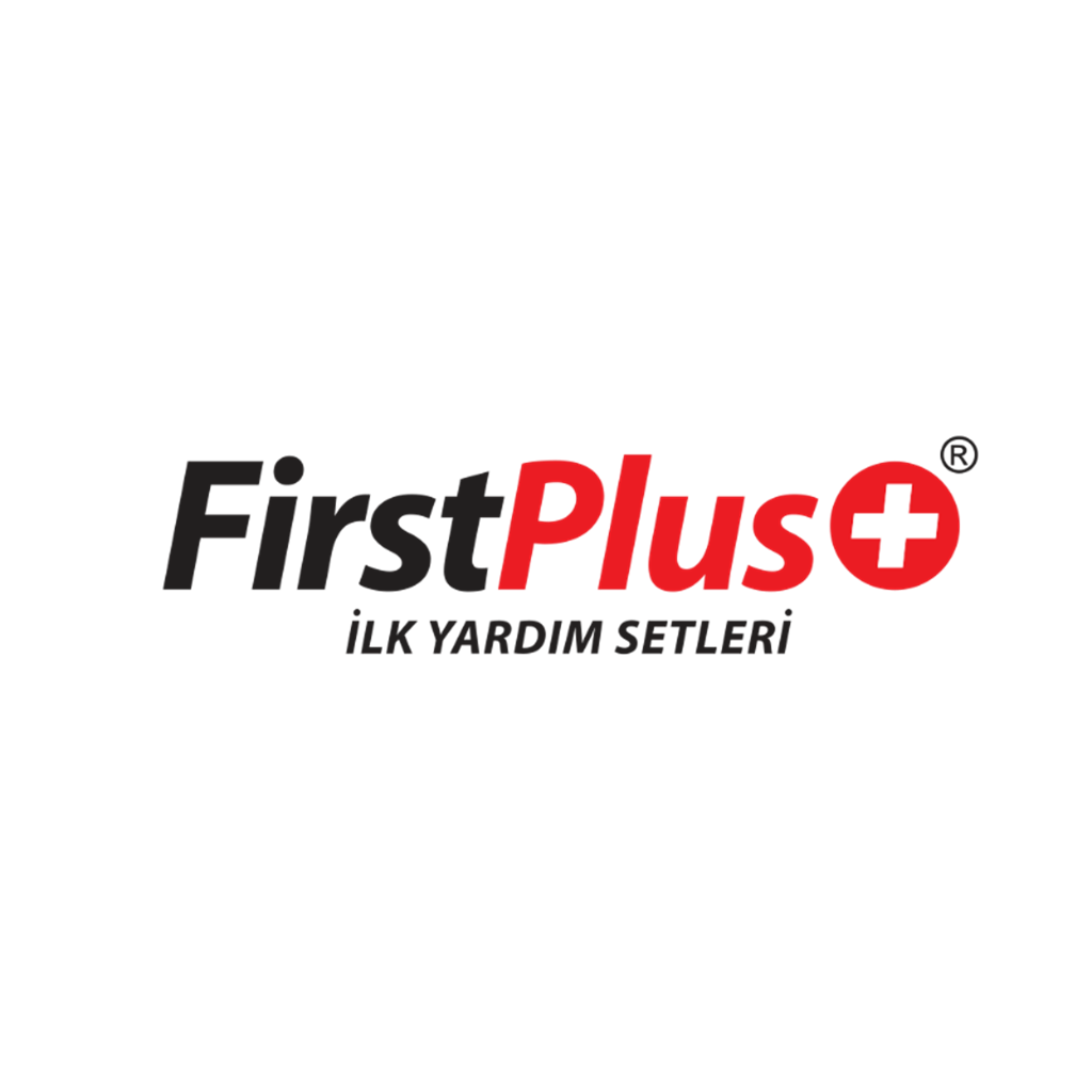 FİRST PLUS