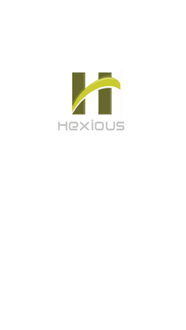 Hexious