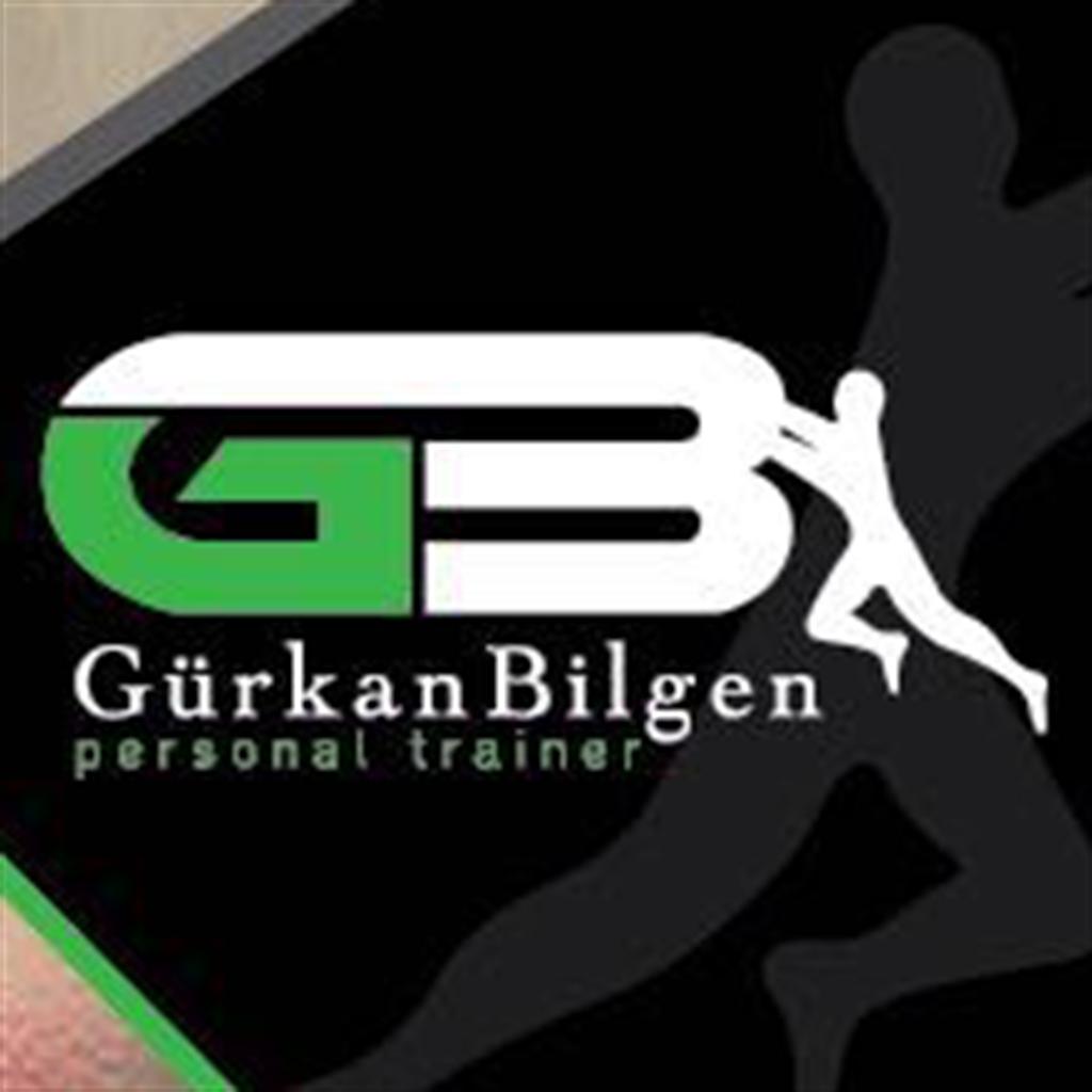 Gürkan Bilgen