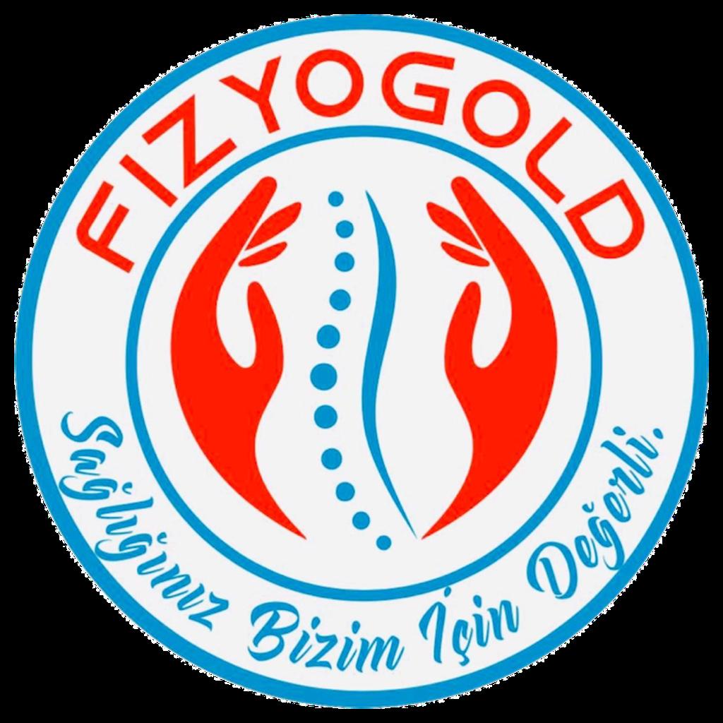 Fizyogold