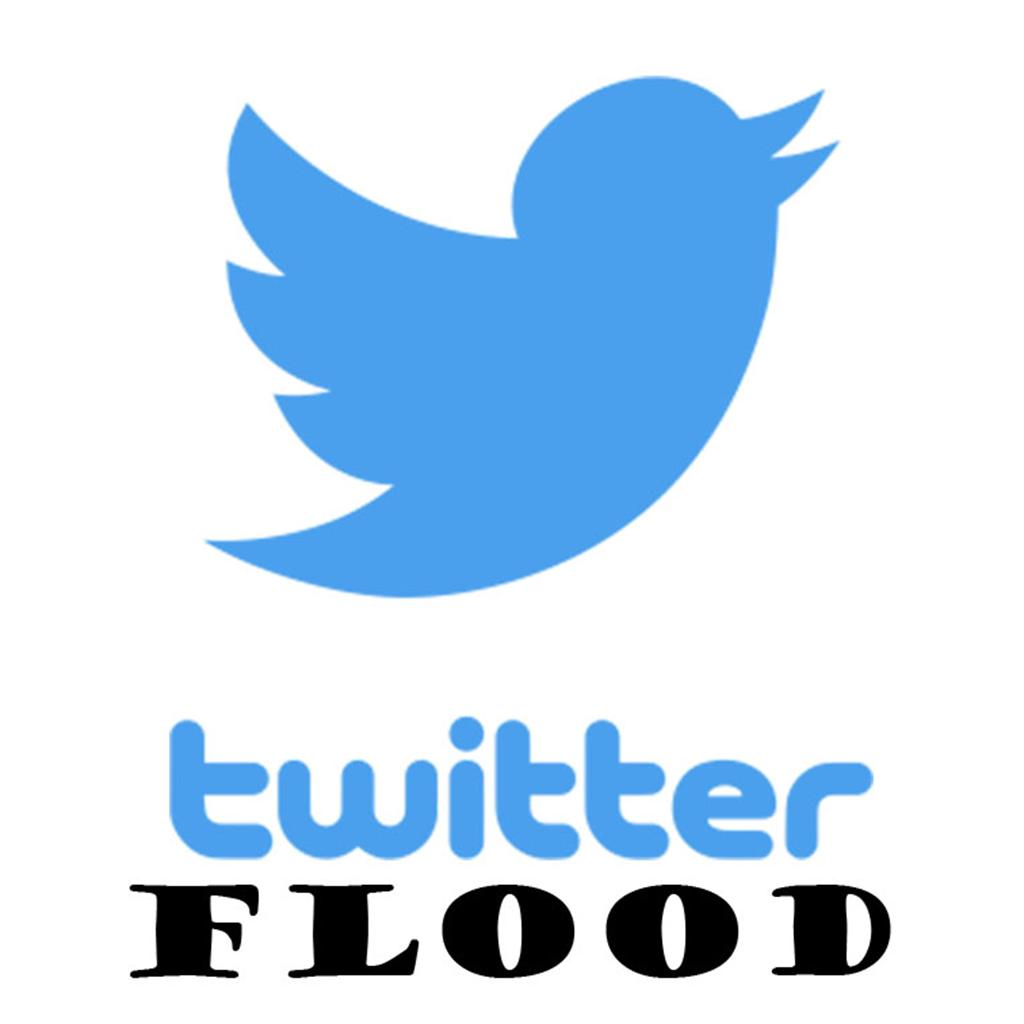 Flood Hikaye