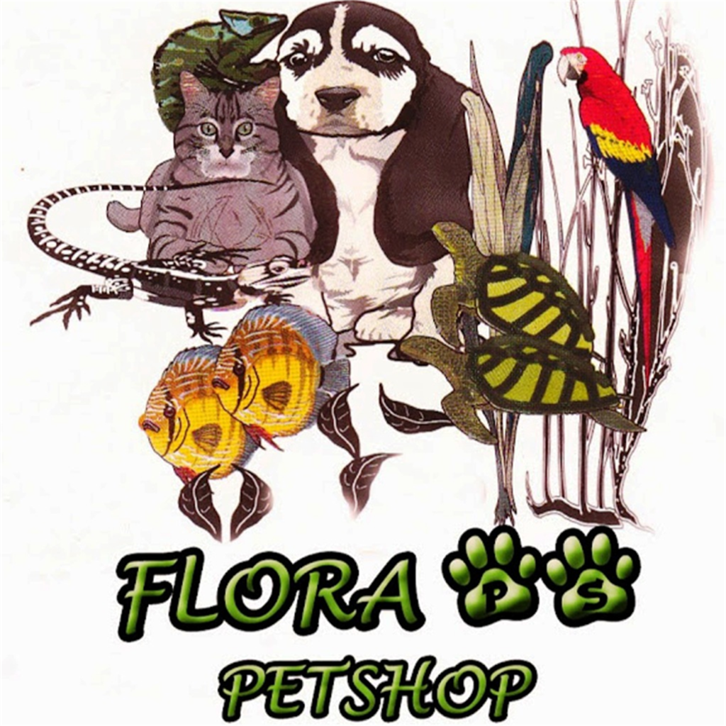 Flora akvaryum ve petshop