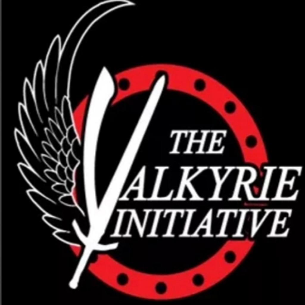 The Valkyrie Initiative