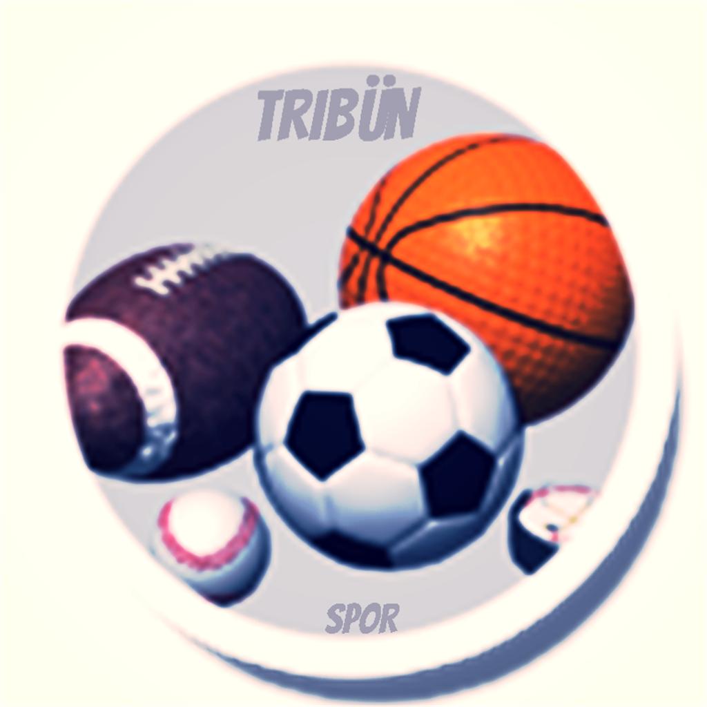 Tribün Spor