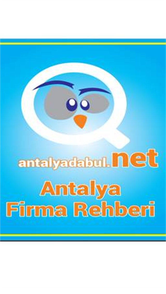 antalyadabul.net