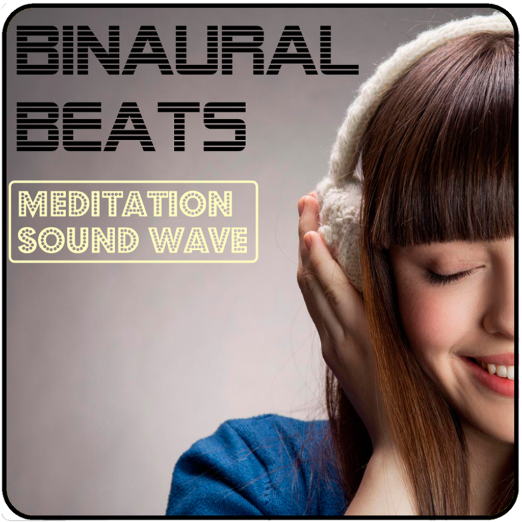 Binaural Frequency