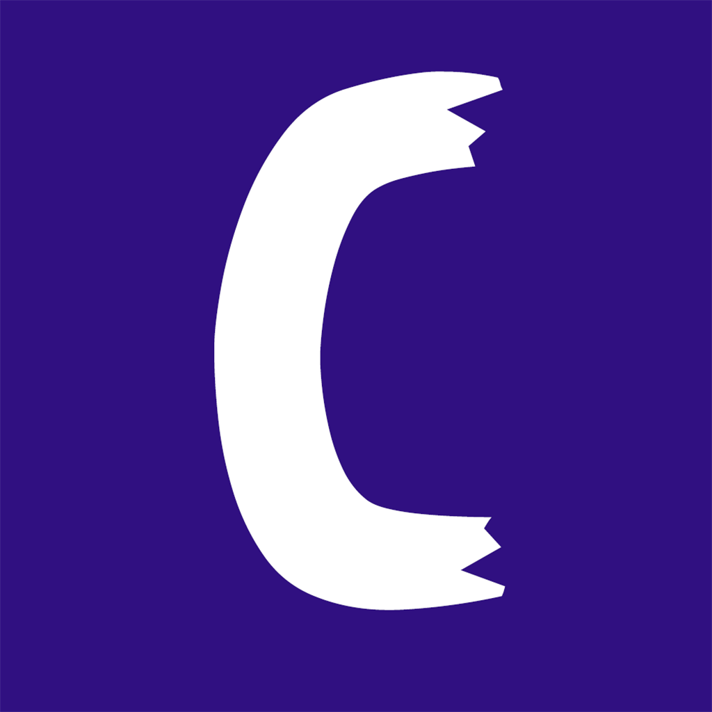 Codes Türkiye