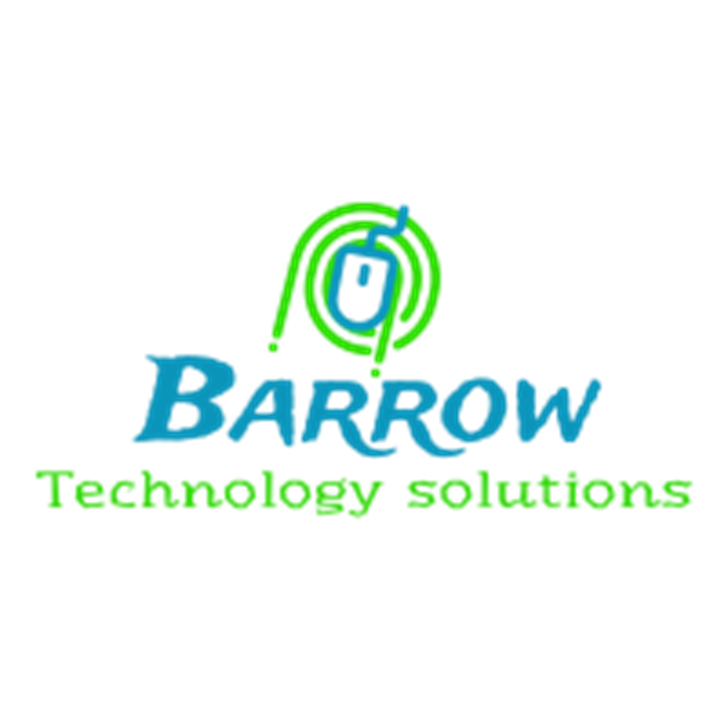BarrowTech