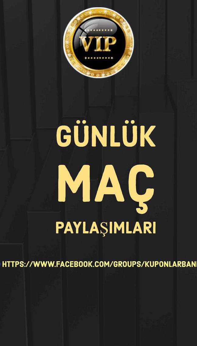 Free Dojava Match (VİP)