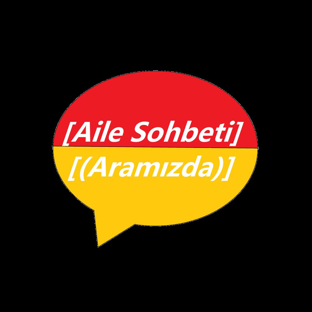 Aile Sohbeti