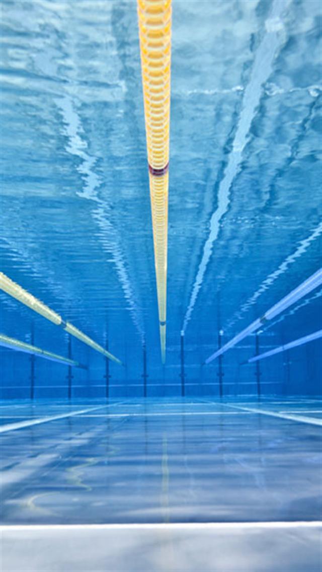 Master Yüzme