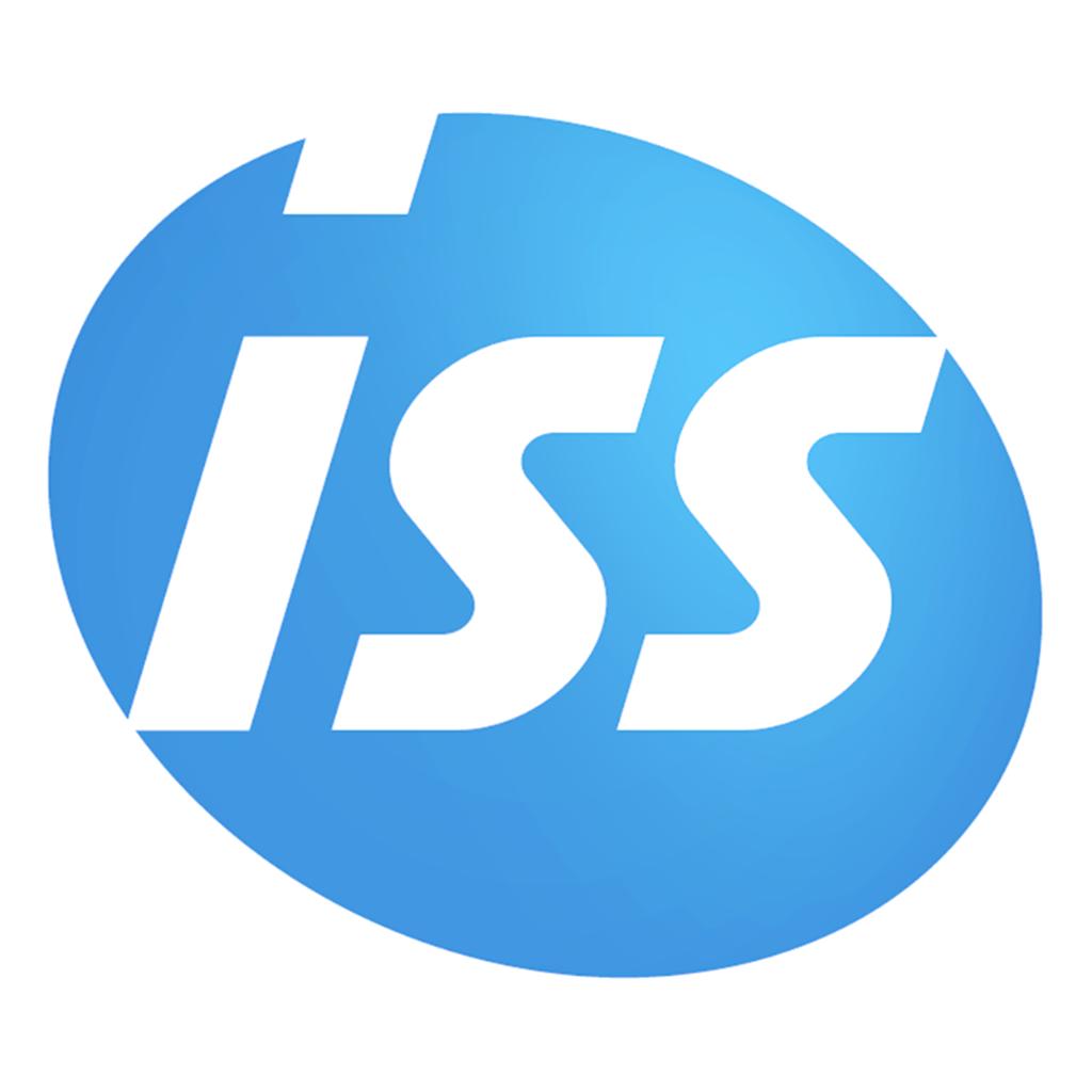 ISS - Hap Bilgiler