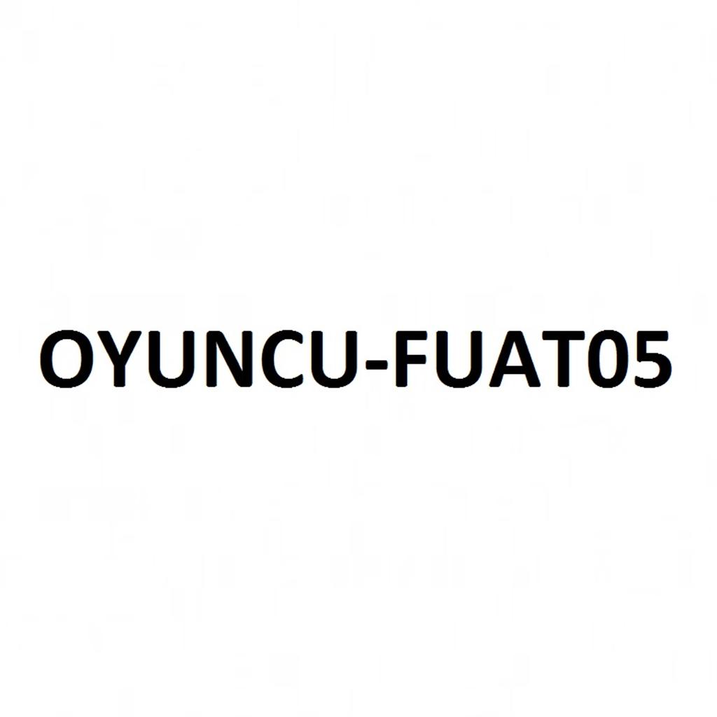 Oyuncu-Fuat05