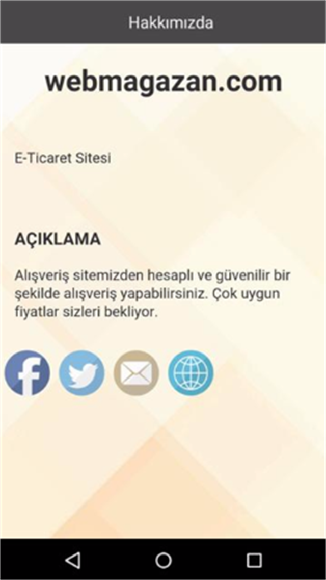 webmagazan.com