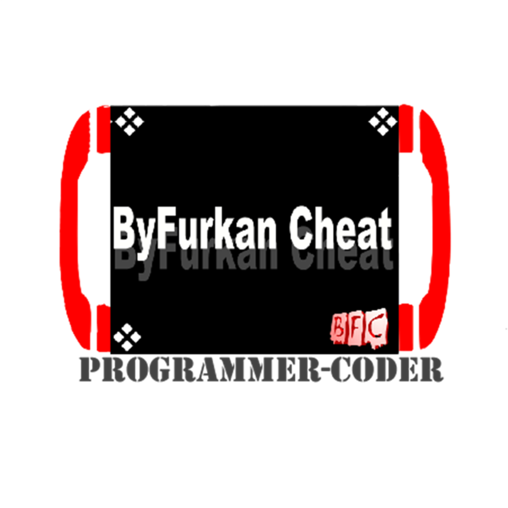 ByFurkan Cheat