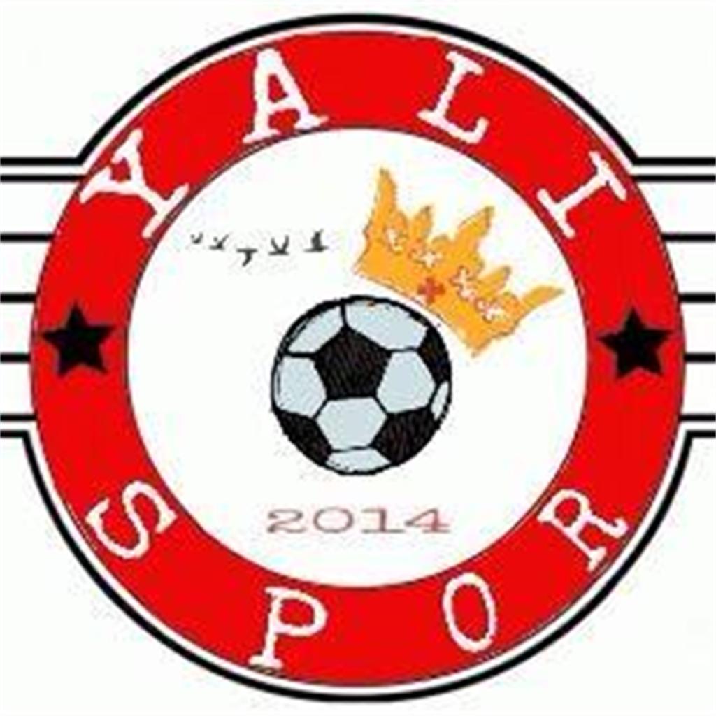 Yalı Spor Kulübü