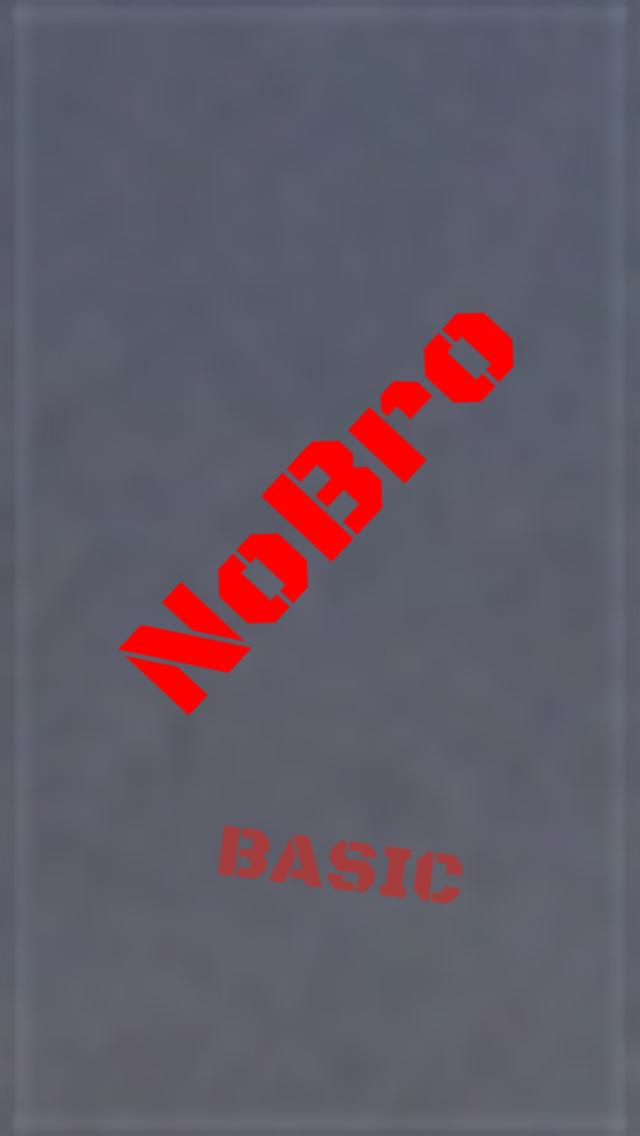 Nobro