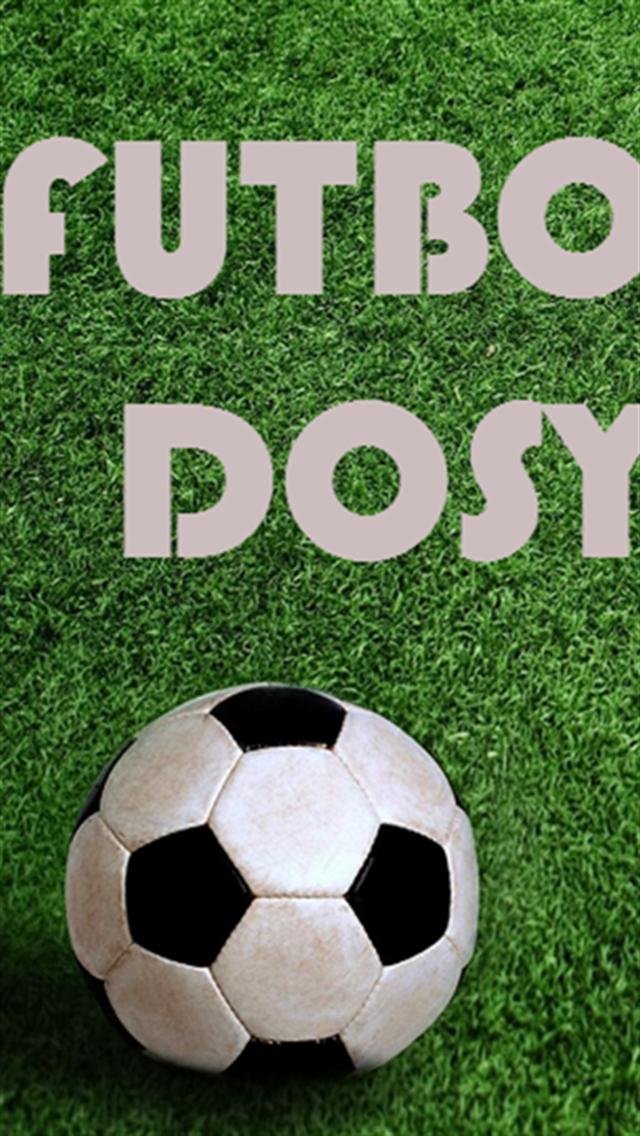 Futbol Dosyası