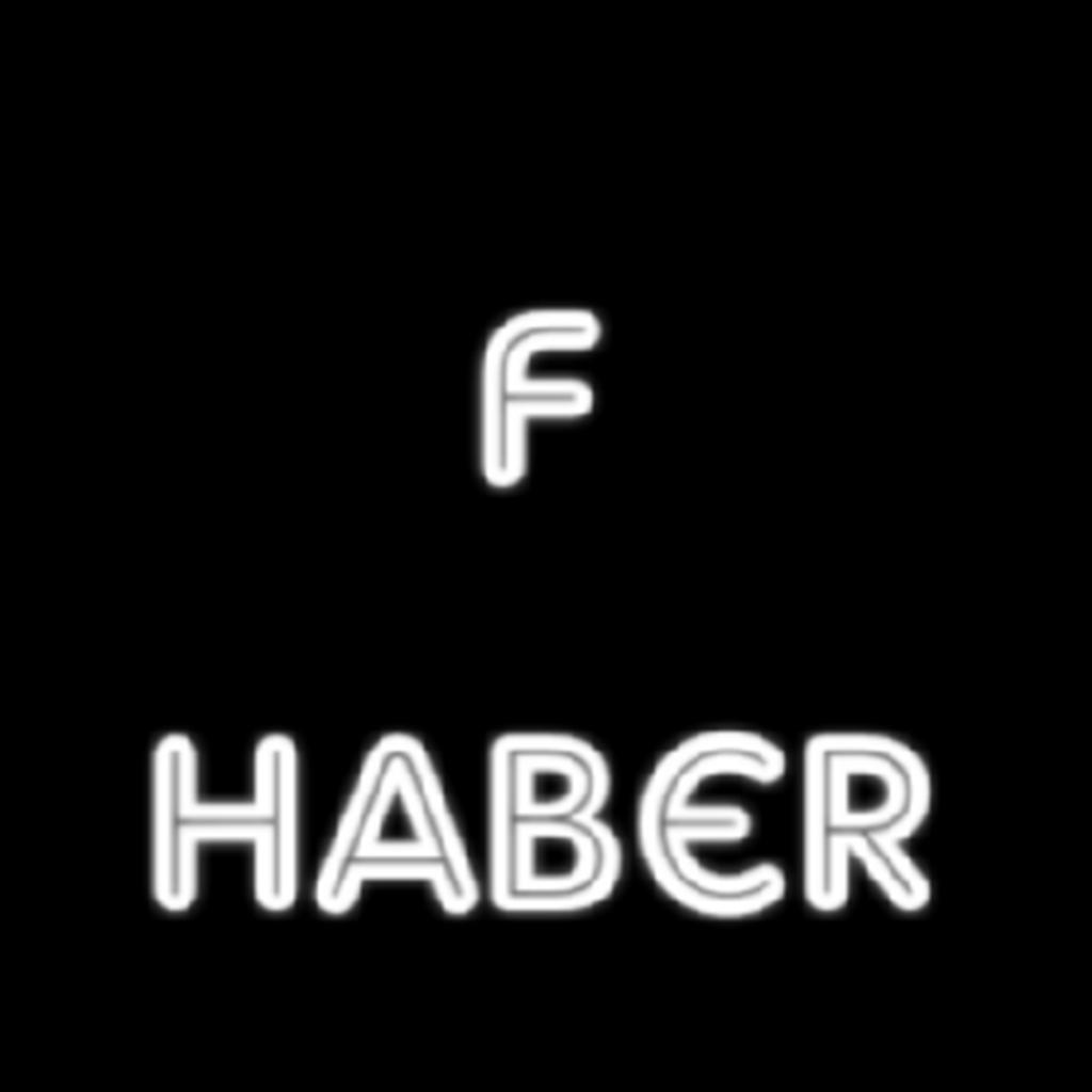 FUTBOL HABER