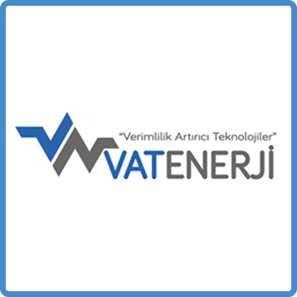 VAT ENERJİ