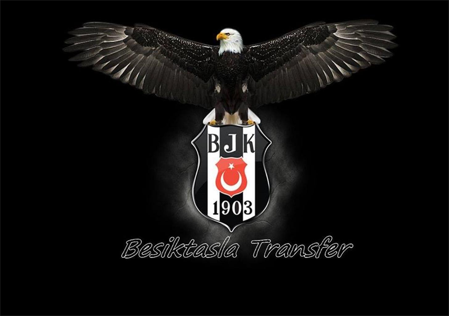 Beşiktaşla Transfer