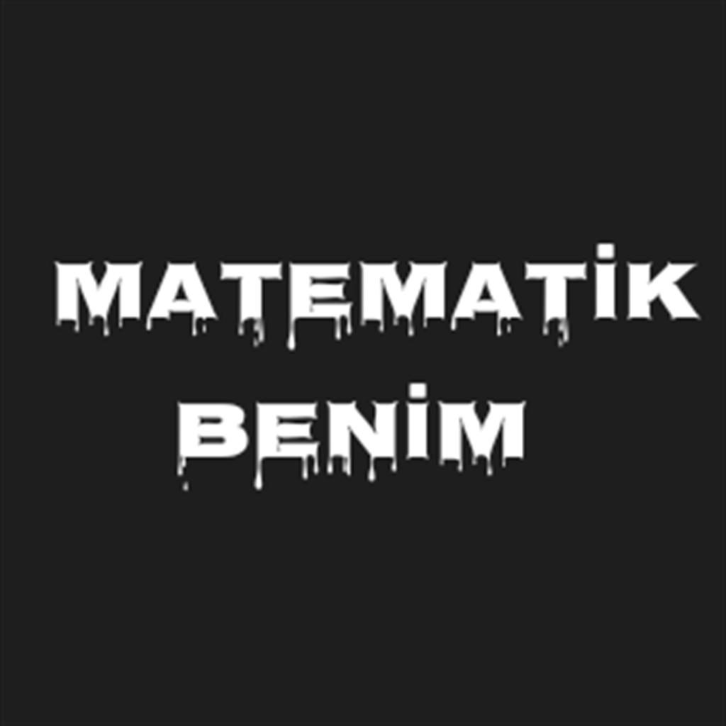 Matematik benim