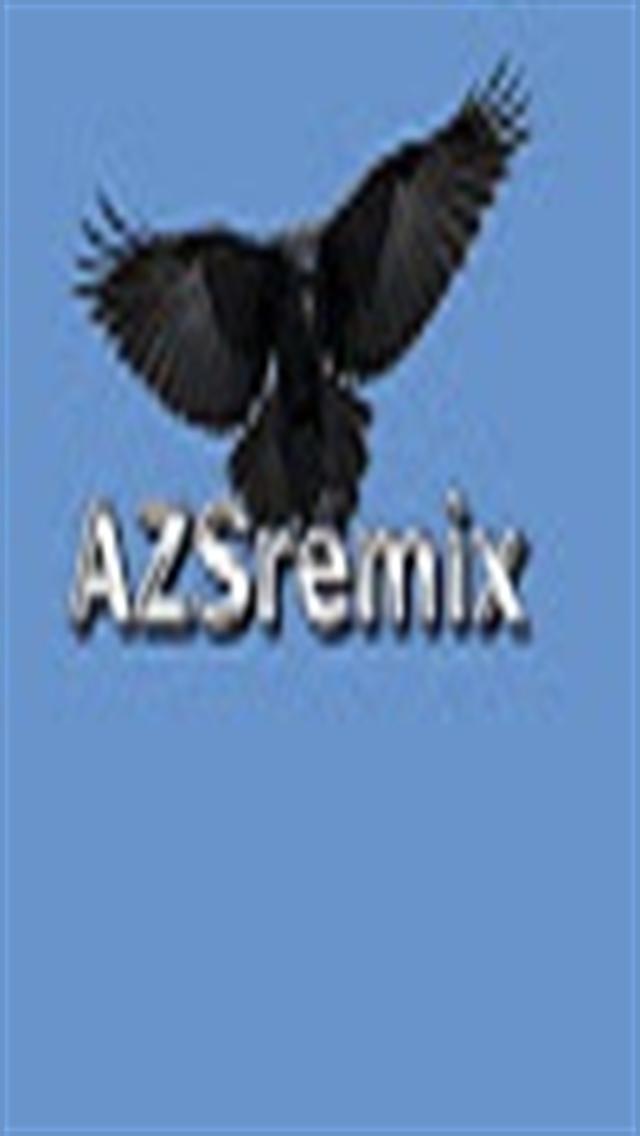 AZS remix
