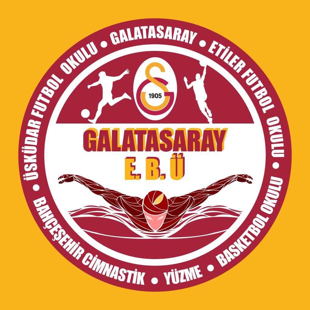 Galatasaray EBU