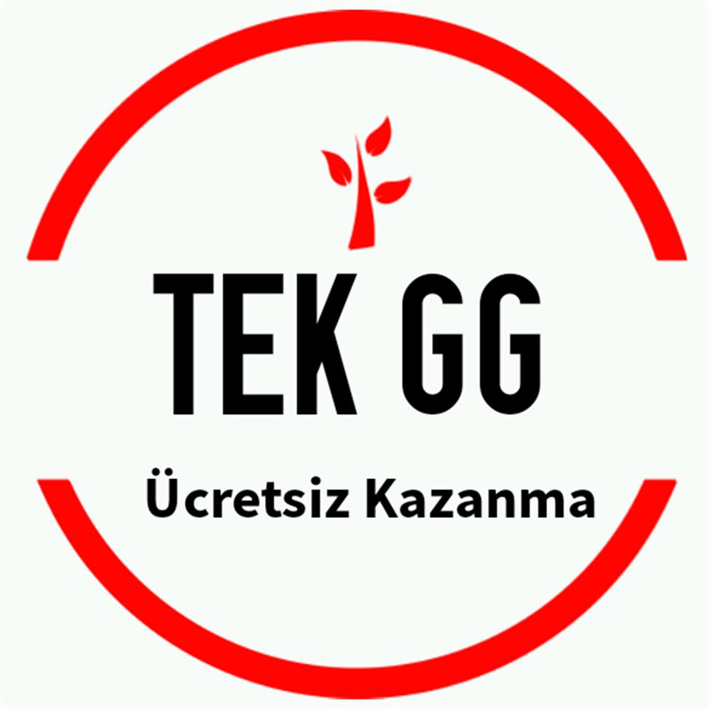 TE Kazan GG - Tahmin Et Kazan
