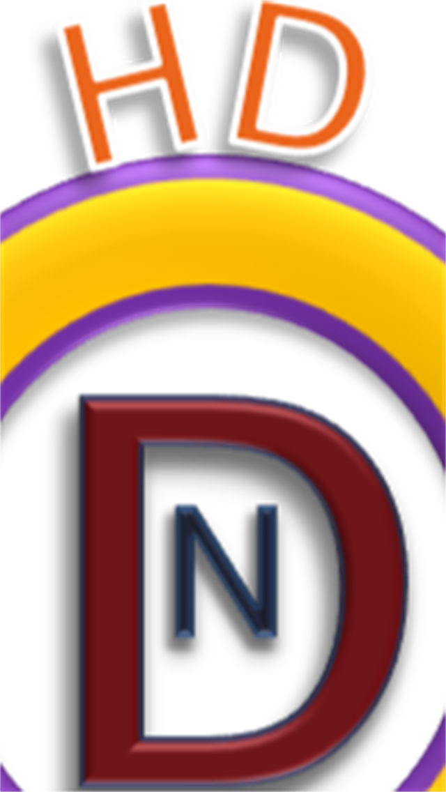 HD ND MEDYA