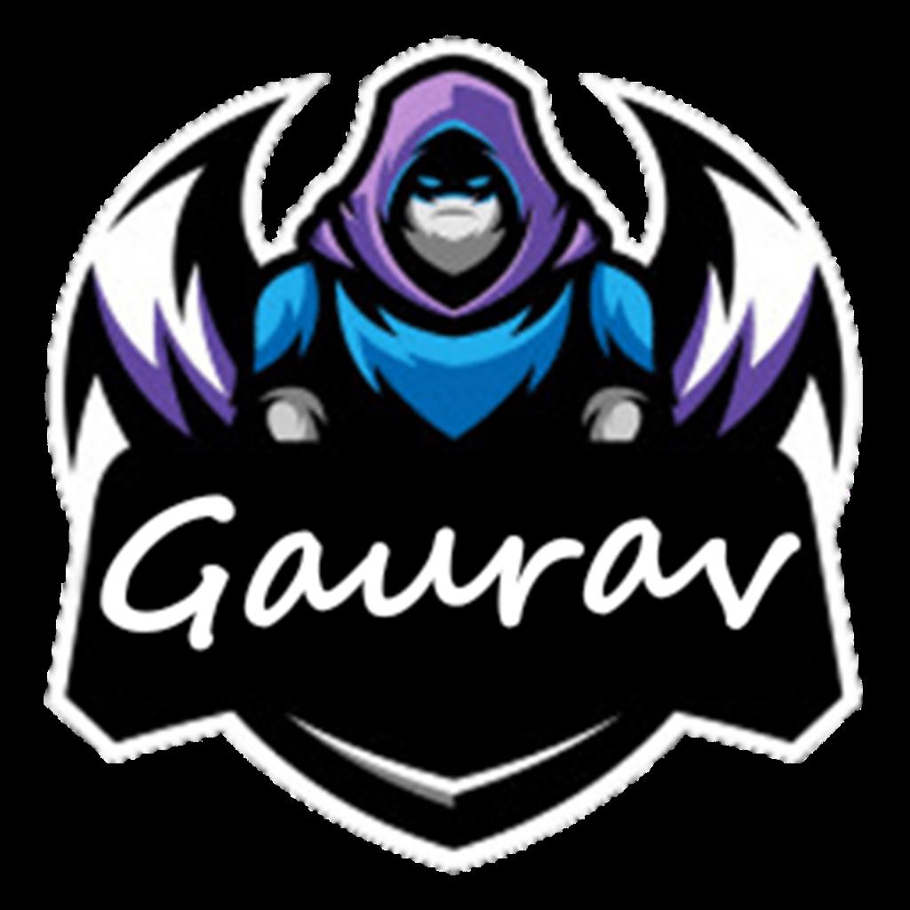Gaurav Gamer