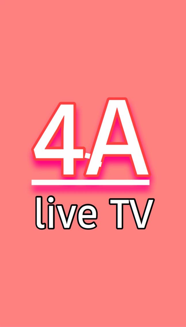 4A By Awais Live TV