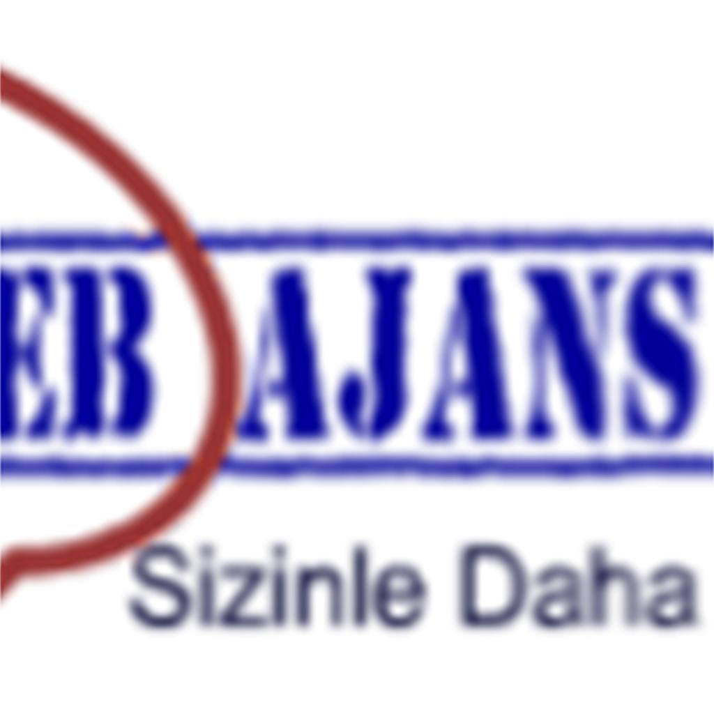 Meb Ajans