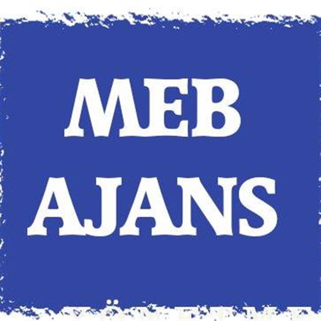 Mebajans-Öğretmen Haberleri