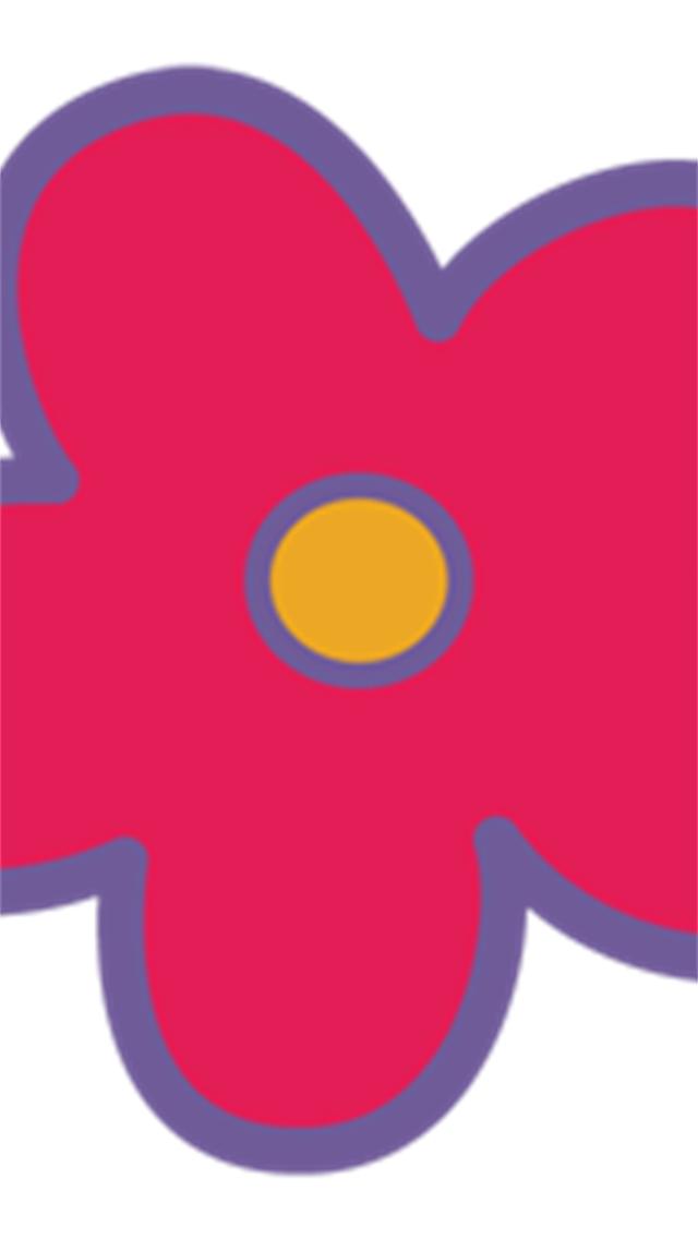 Isparta Çiçekçi Web Sitesi