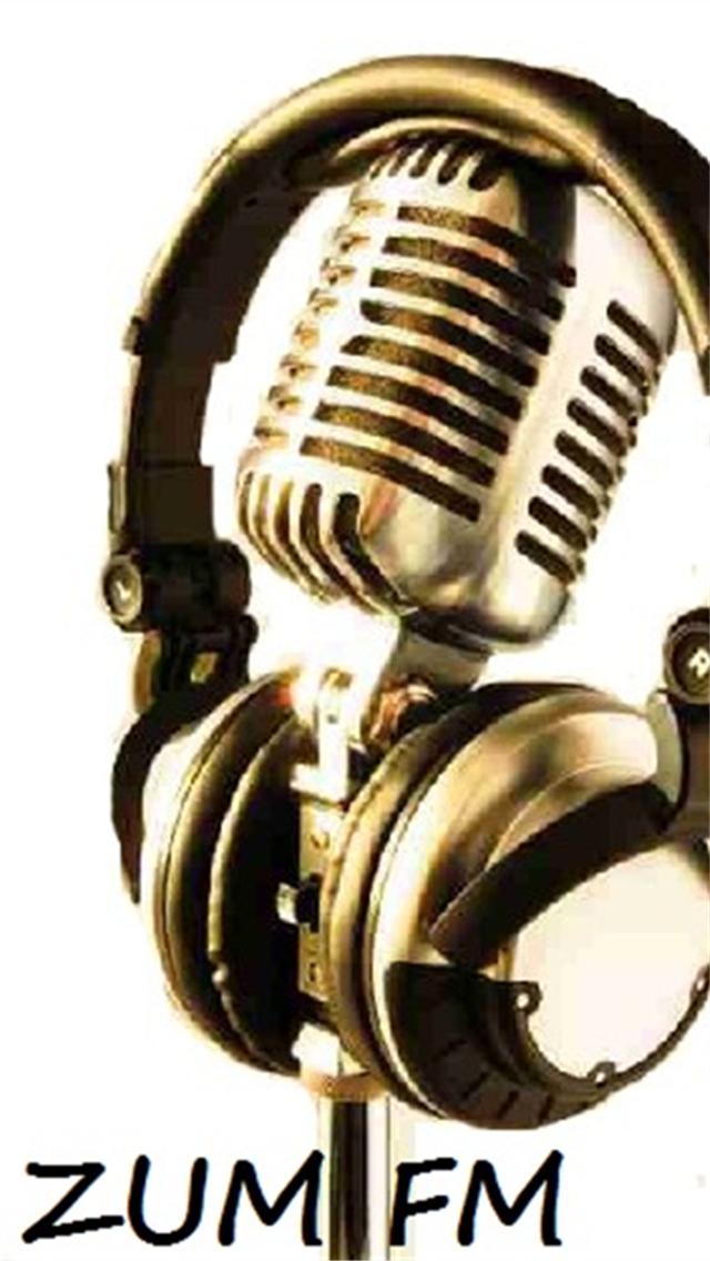 ZUM FM