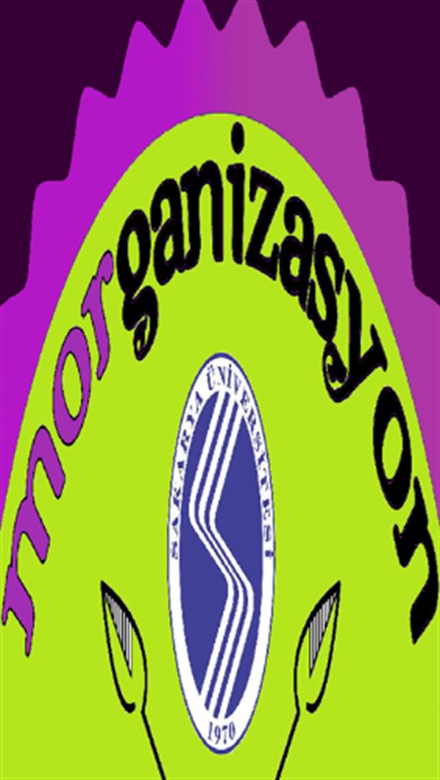 MORGANIZASYON