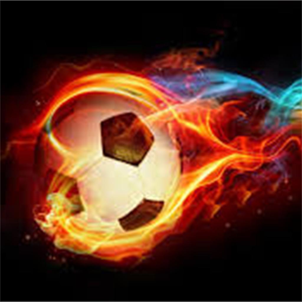 Futbol About