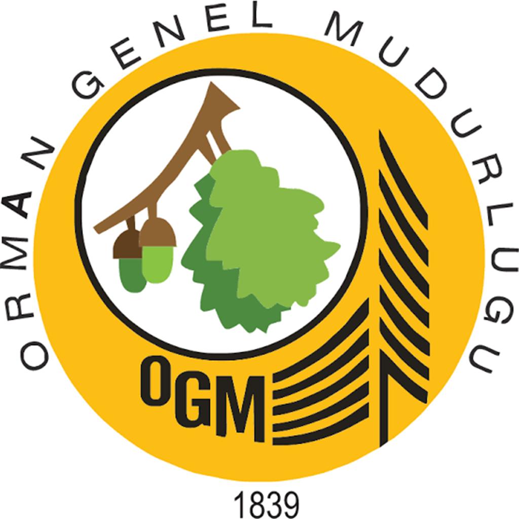 OGM İhbar