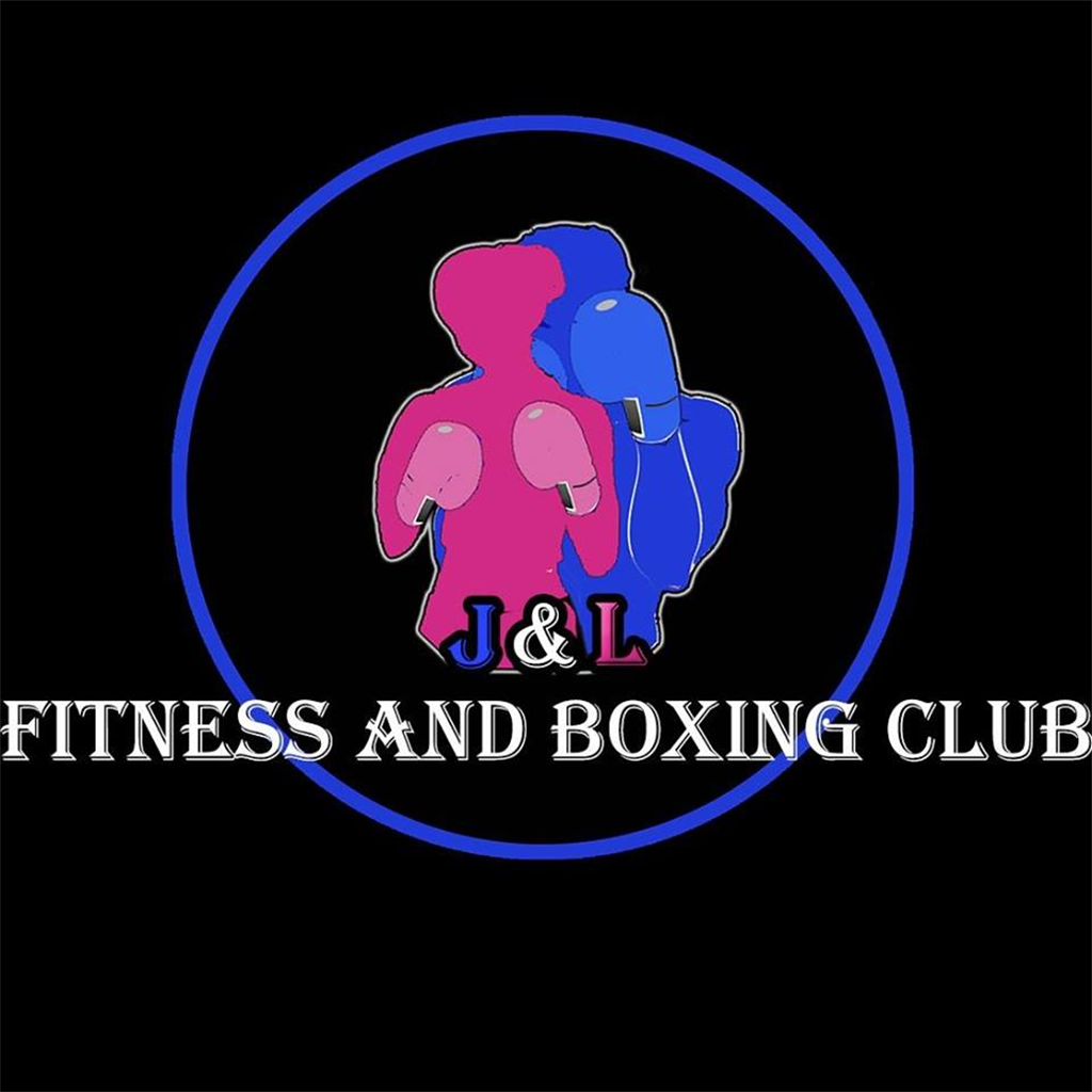 J&l fitness and boxing club