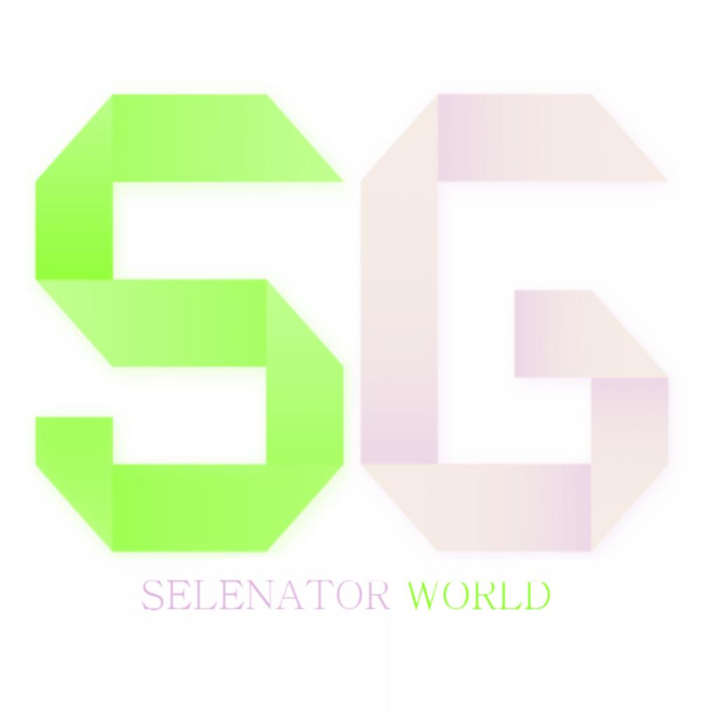 Selenator World