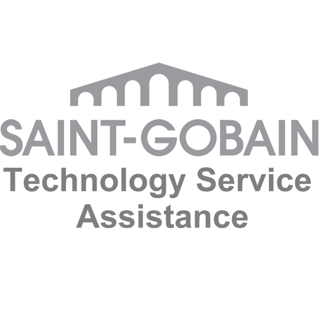 SGTS Helpdesk Assistant