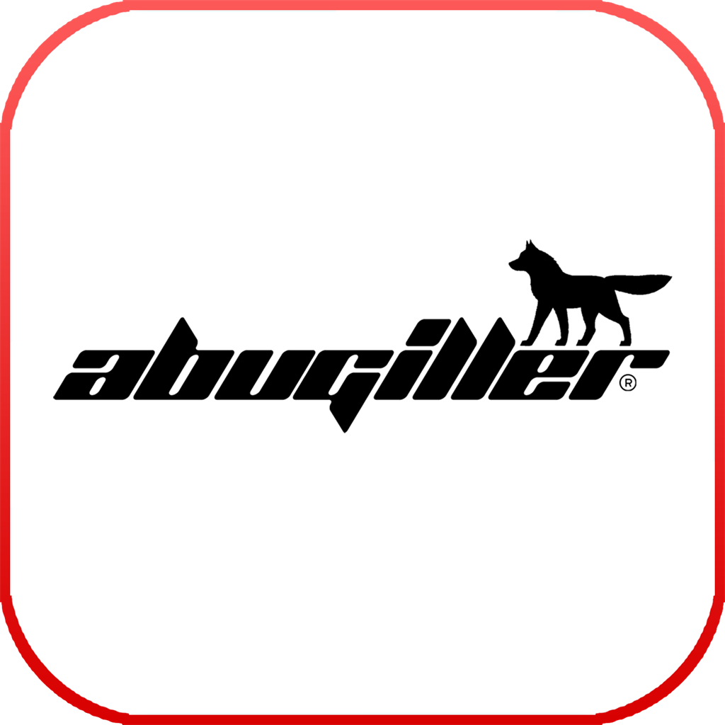 Abugiller