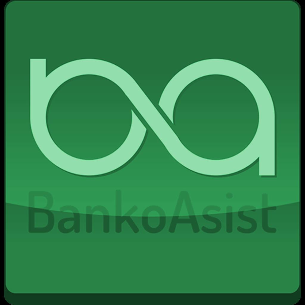 Banko Asist