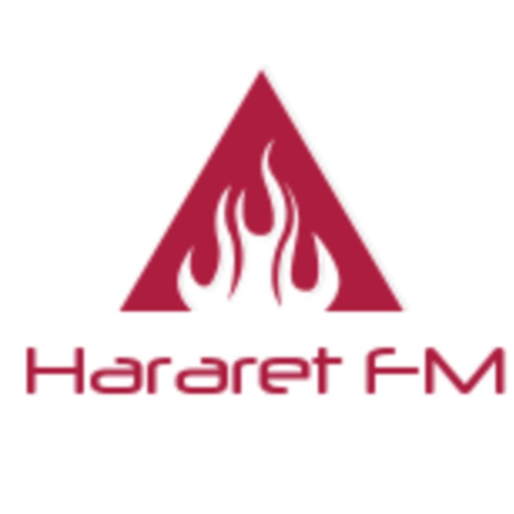 HararetFM