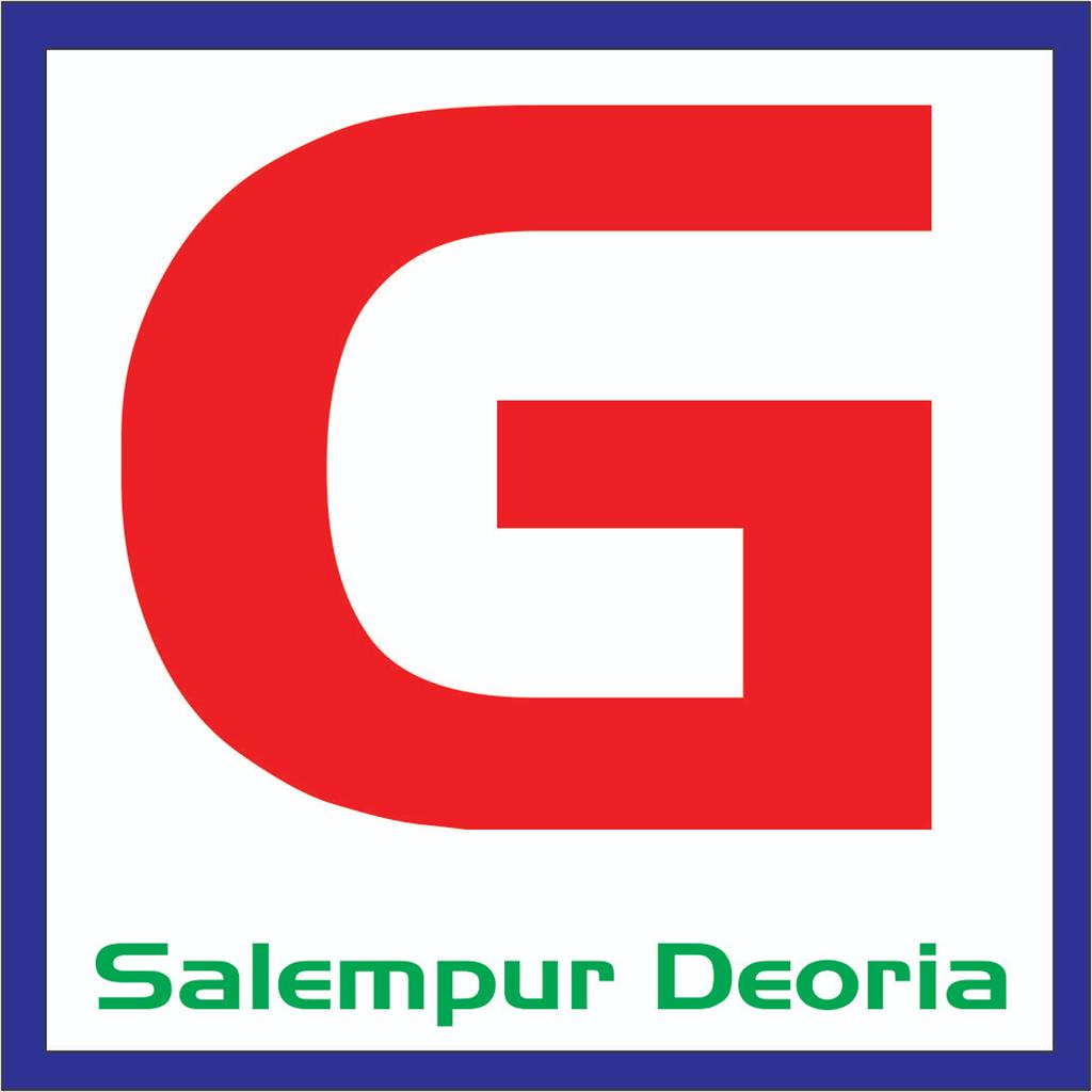 Gnet Salempur