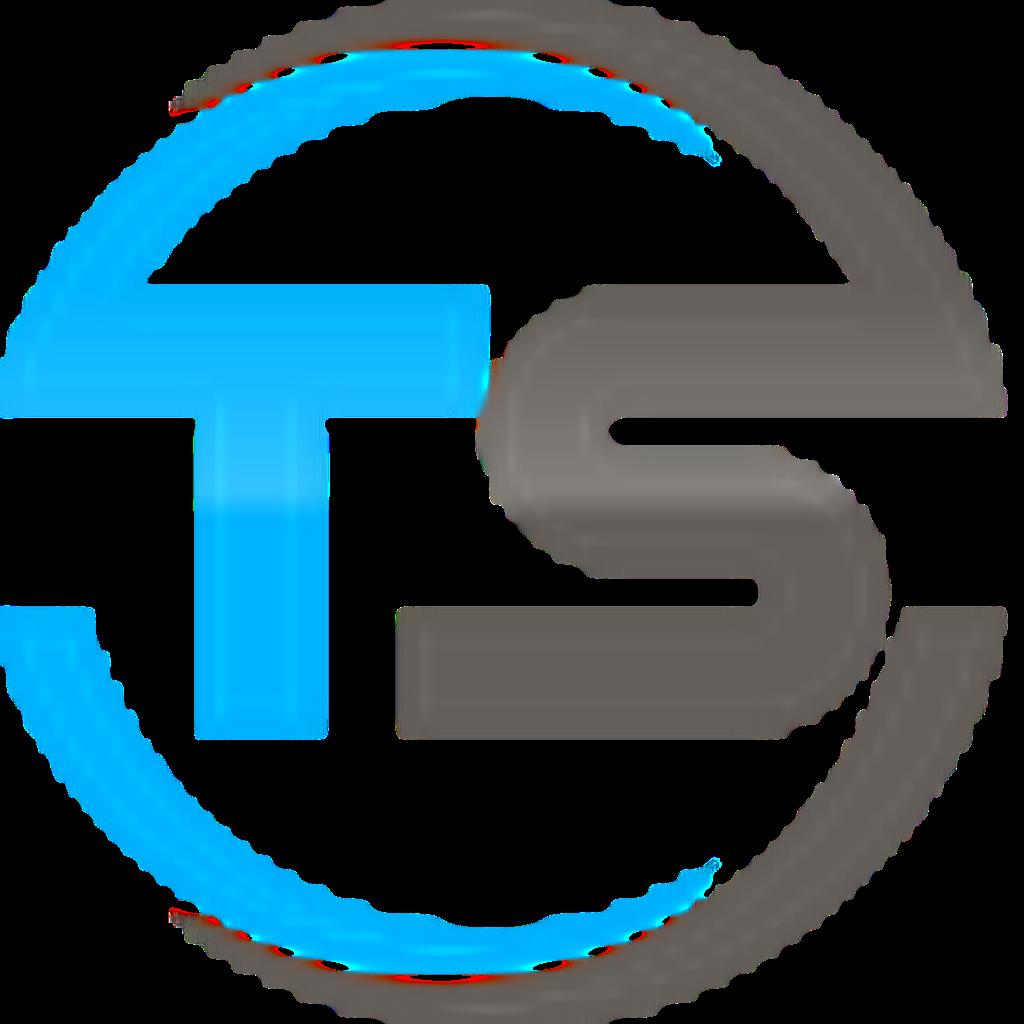 Torrentsel.Net