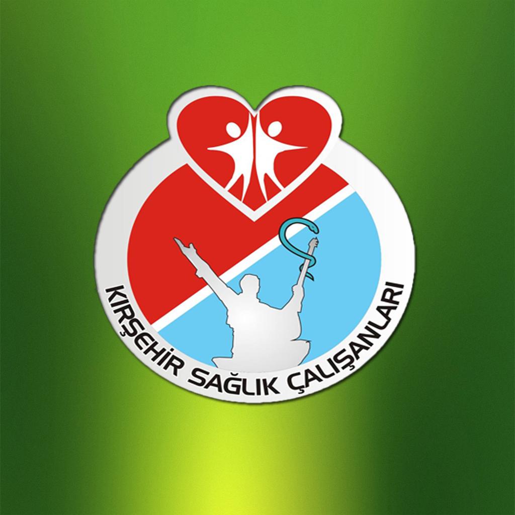 Kırşehir Sağlık Çalışanları