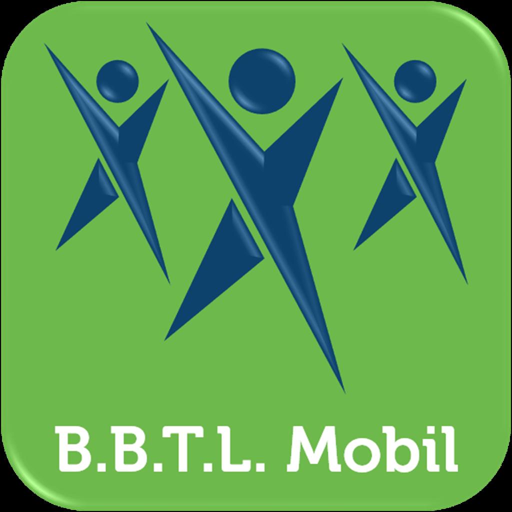 BBTL Mobil